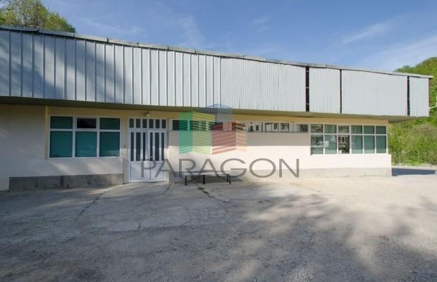 Снимка №17 Производствена сграда продава in Габрово, Хаджицонев мост