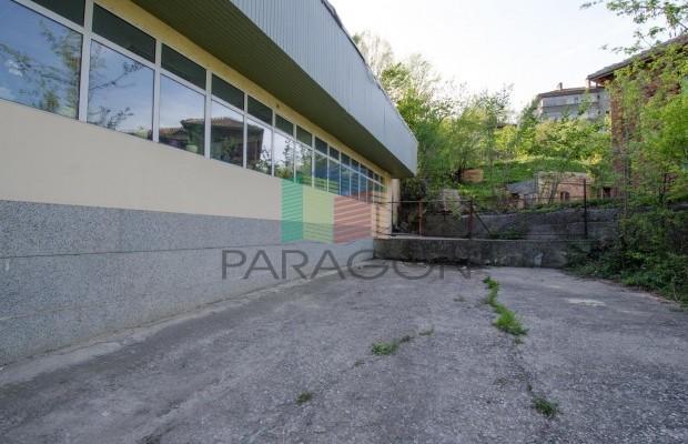 Снимка №18 Производствена сграда продава in Габрово, Хаджицонев мост
