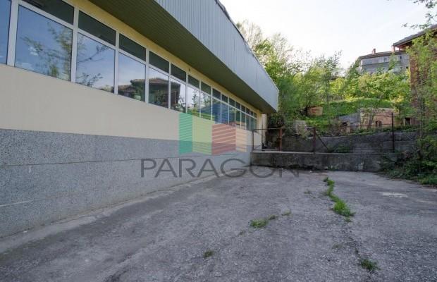 Снимка №19 Производствена сграда продава in Габрово, Хаджицонев мост