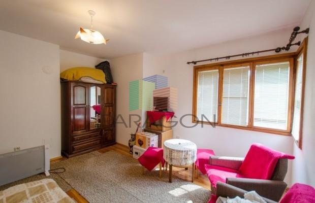 Снимка №3 1 стаен апартамент продава in Габрово, Дядо Дянко