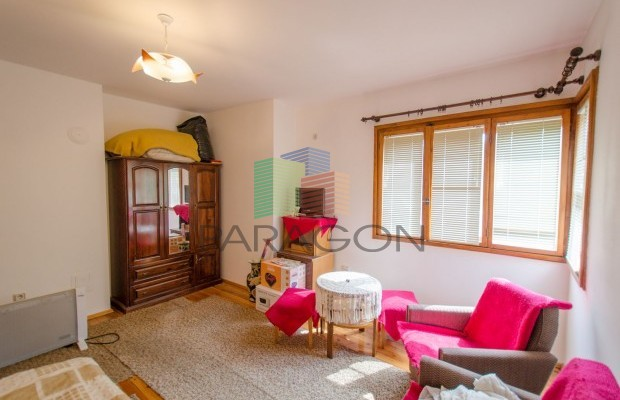 Снимка №4 1 стаен апартамент продава in Габрово, Дядо Дянко