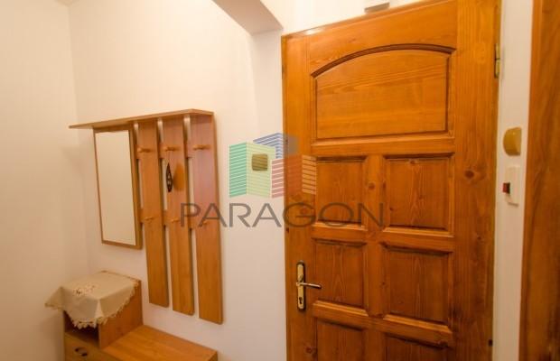 Снимка №5 1 стаен апартамент продава in Габрово, Дядо Дянко