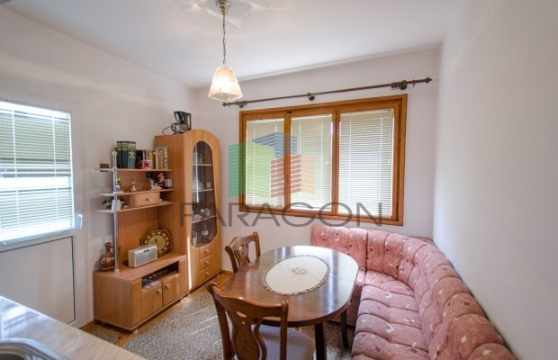 Снимка №9 1 стаен апартамент продава in Габрово, Дядо Дянко