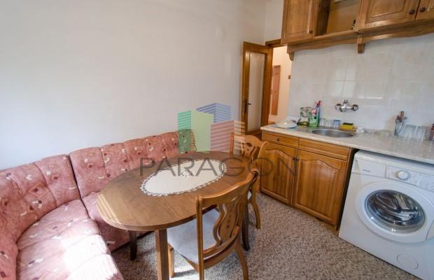 Снимка №12 1 стаен апартамент продава in Габрово, Дядо Дянко