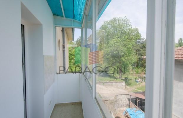 Снимка №13 1 стаен апартамент продава in Габрово, Дядо Дянко