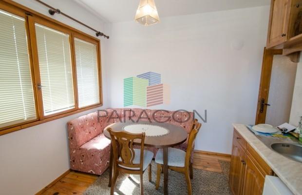 Снимка №14 1 стаен апартамент продава in Габрово, Дядо Дянко