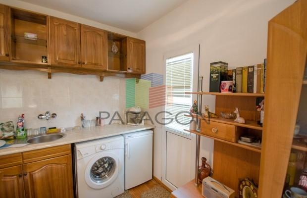 Снимка №15 1 стаен апартамент продава in Габрово, Дядо Дянко