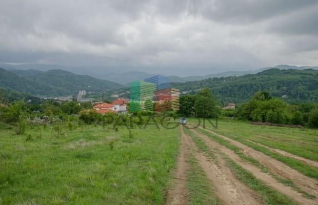 Снимка №1 Урегулиран парцел продава in Габрово, Радичевец