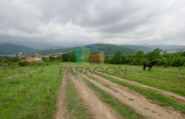 Снимка №11 Урегулиран парцел продава in Габрово, Радичевец