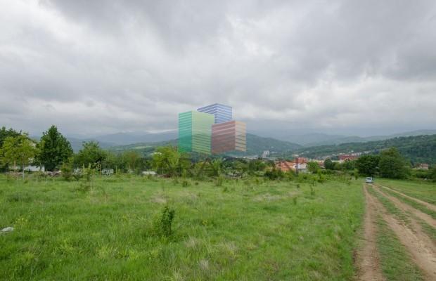 Снимка №4 Урегулиран парцел продава in Габрово, Радичевец