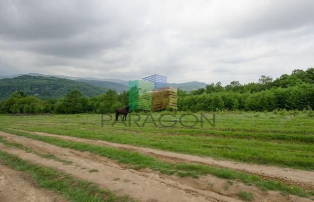 Снимка №13 Урегулиран парцел продава in Габрово, Радичевец