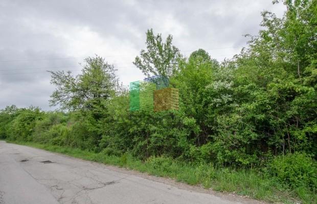 Снимка №1 Урегулиран парцел продава in Габрово, Сирмани