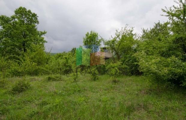 Снимка №5 Урегулиран парцел продава in Габрово, Сирмани