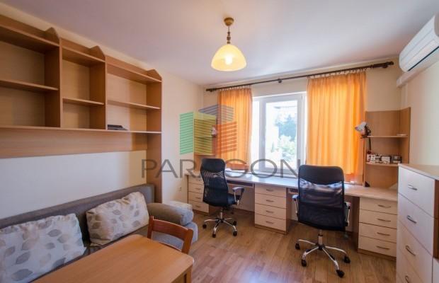 Снимка №8 3 стаен апартамент под наем in Габрово, Център