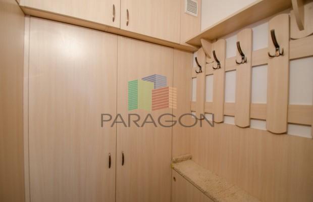 Снимка №13 3 стаен апартамент под наем in Габрово, Център