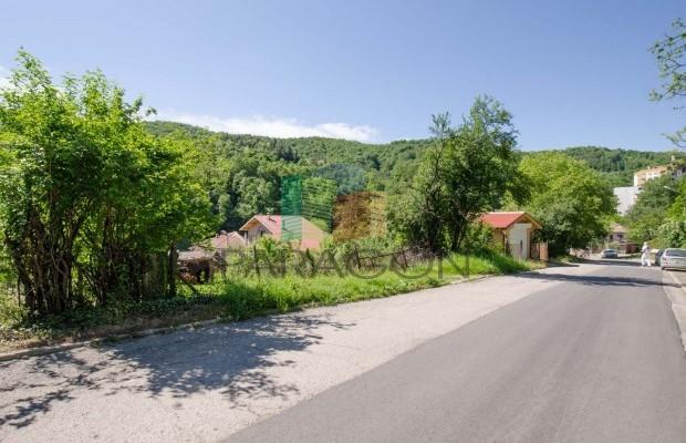Снимка №1 Урегулиран парцел продава in Габрово, Борово