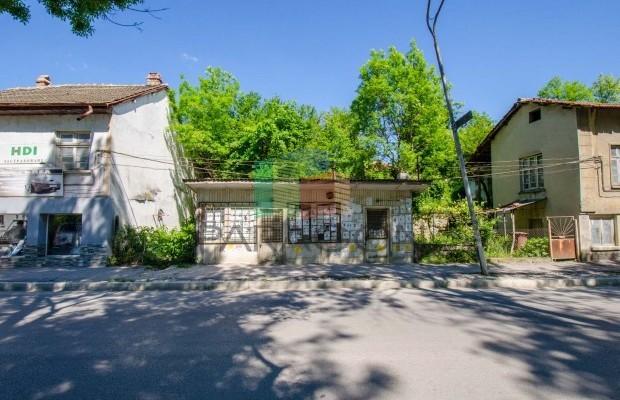 Снимка №5 Урегулиран парцел продава in Габрово, Борово
