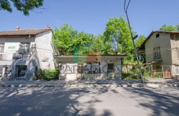Снимка №6 Урегулиран парцел продава in Габрово, Борово