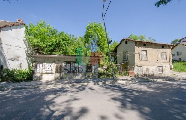 Снимка №7 Урегулиран парцел продава in Габрово, Борово