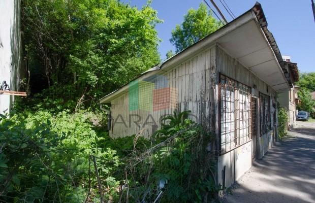 Снимка №8 Урегулиран парцел продава in Габрово, Борово