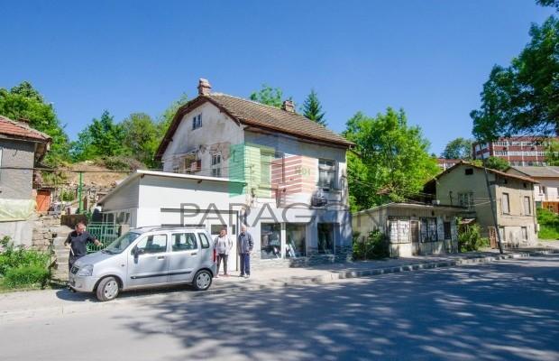 Снимка №9 Урегулиран парцел продава in Габрово, Борово