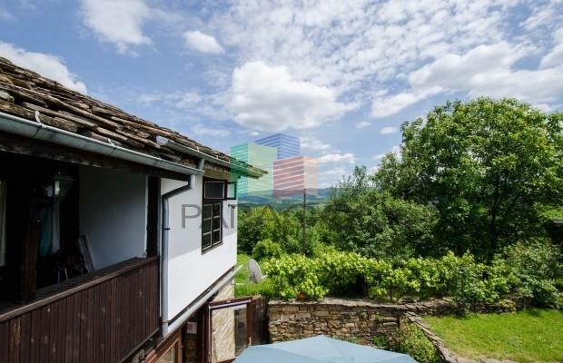 Снимка №7 Селска къща продава in Габрово, Горни Бакойци