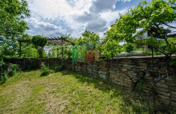 Снимка №8 Селска къща продава in Габрово, Горни Бакойци