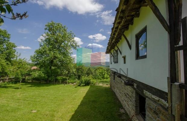 Снимка №11 Селска къща продава in Габрово, Горни Бакойци