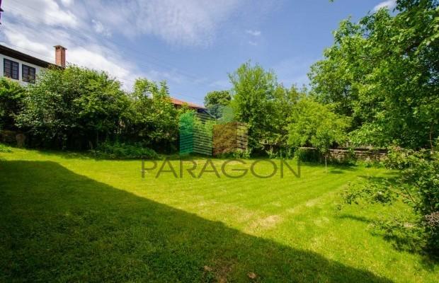 Снимка №12 Селска къща продава in Габрово, Горни Бакойци