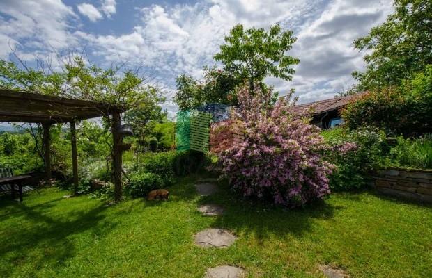 Снимка №14 Селска къща продава in Габрово, Горни Бакойци