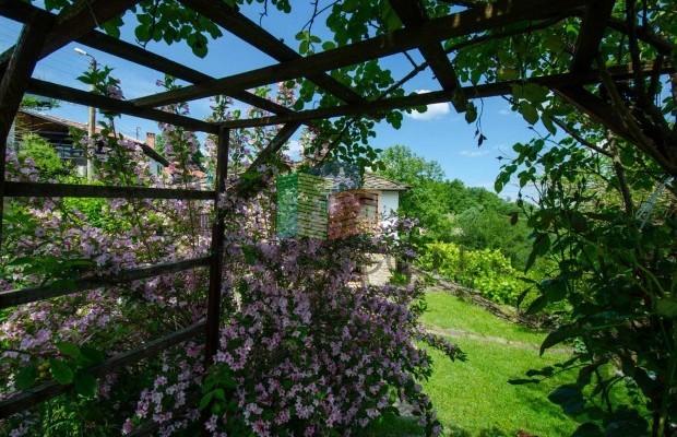 Снимка №37 Селска къща продава in Габрово, Горни Бакойци