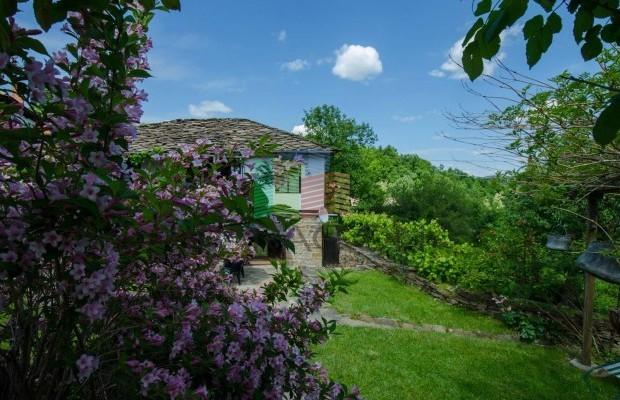 Снимка №19 Селска къща продава in Габрово, Горни Бакойци