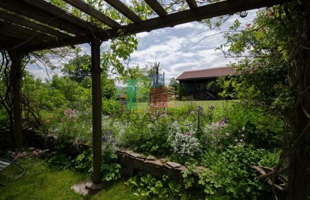 Снимка №20 Селска къща продава in Габрово, Горни Бакойци