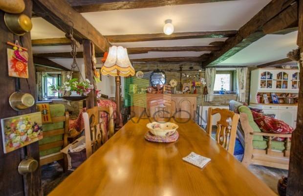 Снимка №47 Селска къща продава in Габрово, Горни Бакойци