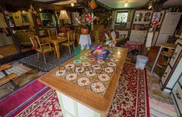 Снимка №59 Селска къща продава in Габрово, Горни Бакойци