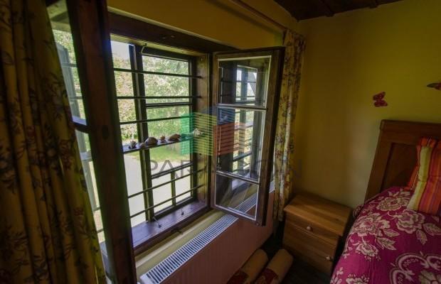 Снимка №36 Селска къща продава in Габрово, Горни Бакойци
