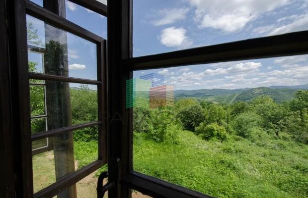 Снимка №41 Селска къща продава in Габрово, Горни Бакойци