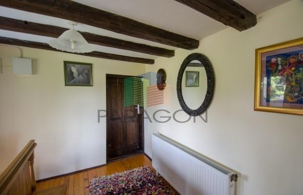 Снимка №42 Селска къща продава in Габрово, Горни Бакойци
