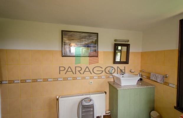 Снимка №44 Селска къща продава in Габрово, Горни Бакойци