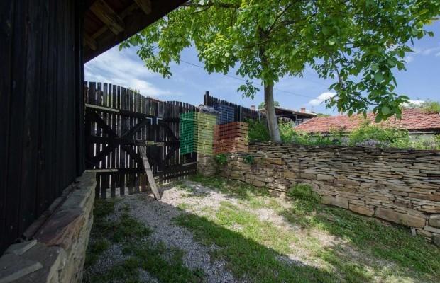 Снимка №46 Селска къща продава in Габрово, Горни Бакойци
