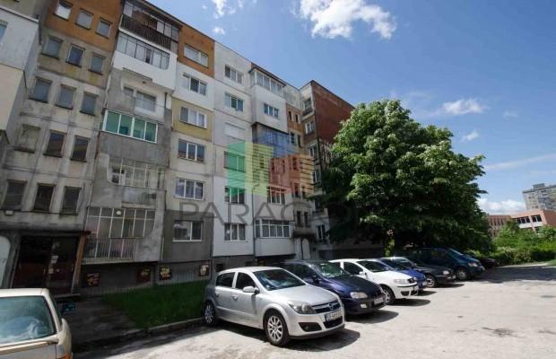 Снимка №1 2 стаен апартамент продава in Габрово, Трендафил 1