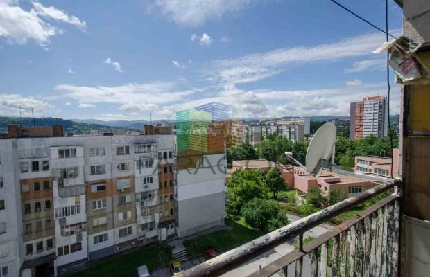 Снимка №7 2 стаен апартамент продава in Габрово, Трендафил 1
