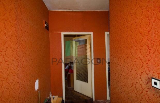 Снимка №10 2 стаен апартамент продава in Габрово, Трендафил 1