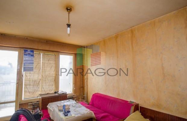 Снимка №11 2 стаен апартамент продава in Габрово, Трендафил 1
