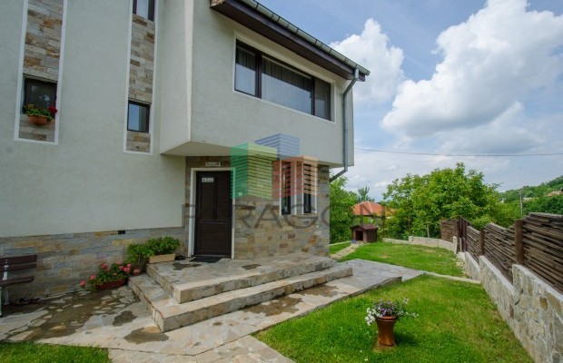 Снимка №2 Селска къща продава in Габрово област, Копчелии