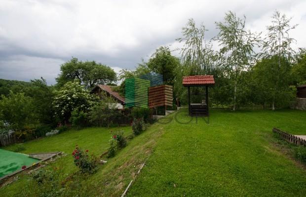 Снимка №7 Селска къща продава in Габрово област, Копчелии
