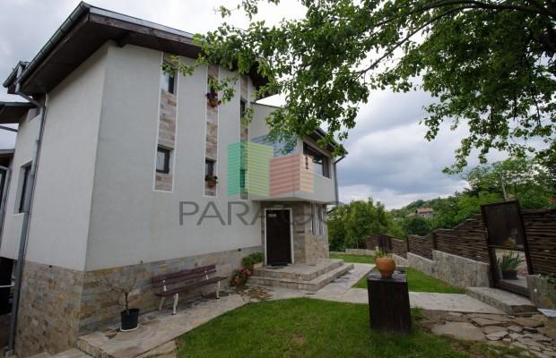 Снимка №8 Селска къща продава in Габрово област, Копчелии