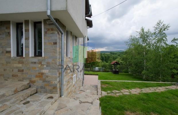 Снимка №10 Селска къща продава in Габрово област, Копчелии