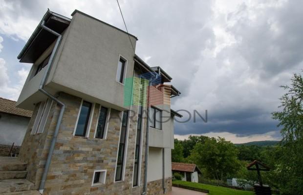 Снимка №11 Селска къща продава in Габрово област, Копчелии