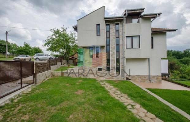 Снимка №12 Селска къща продава in Габрово област, Копчелии